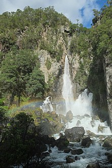 Fall Images Free Wallpaper Tarawera Falls Wikipedia