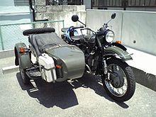 Ural Russia Motorcycles   hobbiesxstyle on ural ignition diagram, ural engine diagram, ural parts,