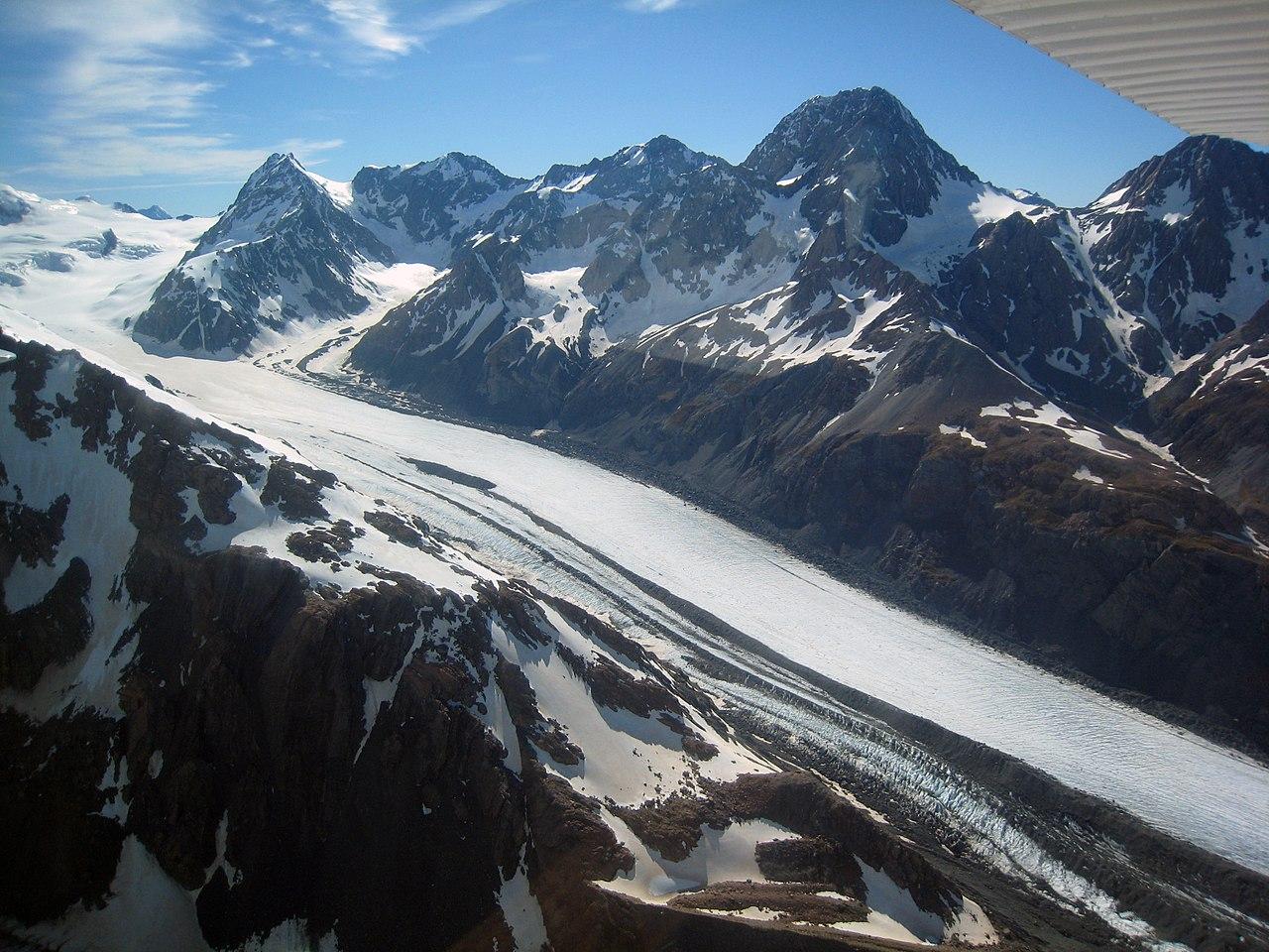 cirque glacier diagram 1996 honda civic engine gph 111 glaciation