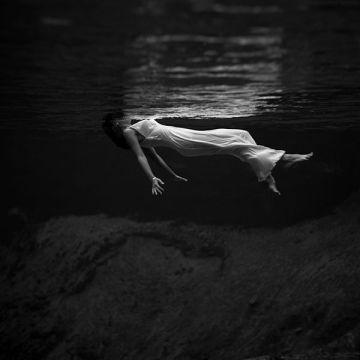 Meerjungfrauen – Weeki Wachee