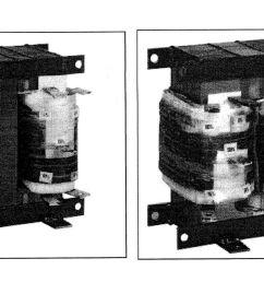 wiring diagram for auto transformer starter [ 1600 x 800 Pixel ]