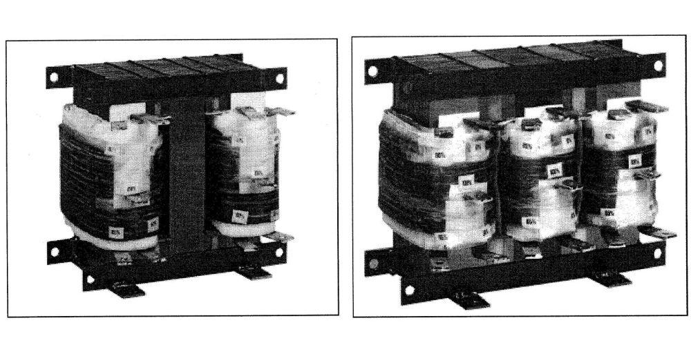 medium resolution of wiring diagram for auto transformer starter