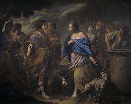 Andrea Vaccaro  Wikipdia