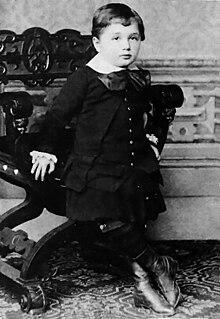 Albert Einstein Vie Apres La Mort : albert, einstein, apres, Albert, Einstein, Wikipédia