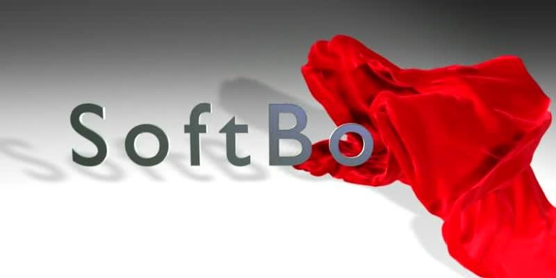 Soft Body Dynamics Wikipedia