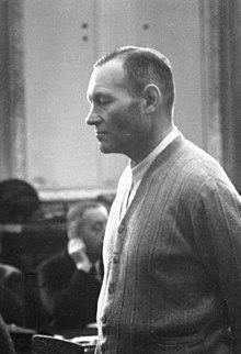 Erich Hoepner Wikipdia
