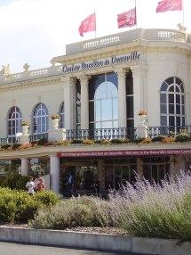 Deauville - Wikipedia