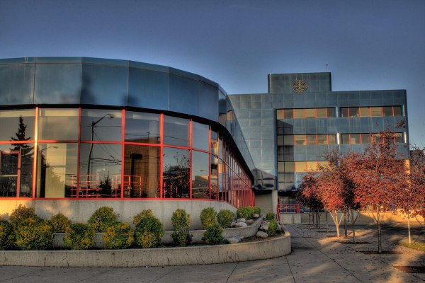 Edmonton Canada Schools-Public