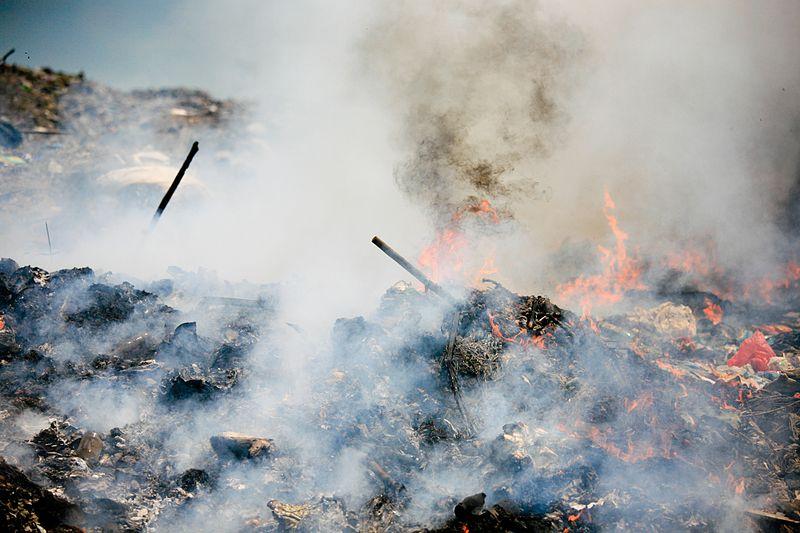 File:Environmental Disaster (6983486731).jpg