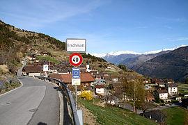 Erschmatt  Wikipdia