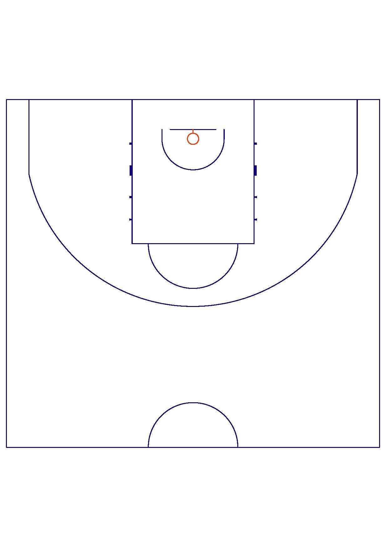 youth basketball court dimensions diagram kawasaki klf300c wiring nba half geek stanito com file fiba 2010 pdf wikimedia commons rh org design