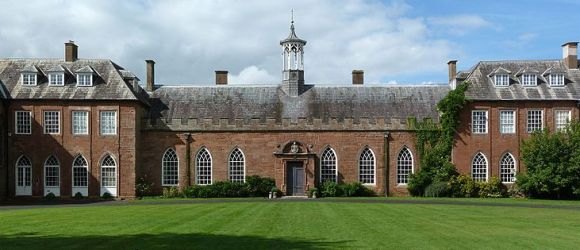 Hartlebury Worcestershire Family History Guide