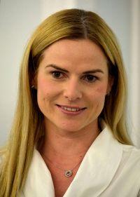 Joanna Schmidt - Wikipedia