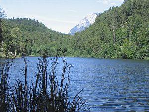 Lngsee Tirol  Wikipedia