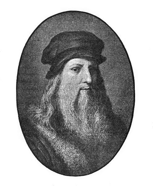 קובץ:Leonardo da Vinci.jpeg