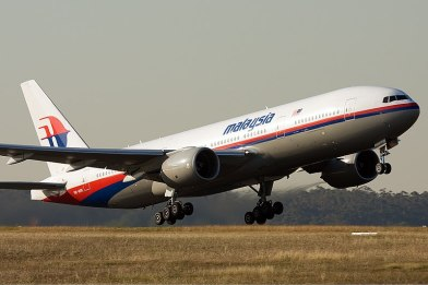 File:Malaysia Airlines Boeing 777-200ER MEL Nazarinia.jpg