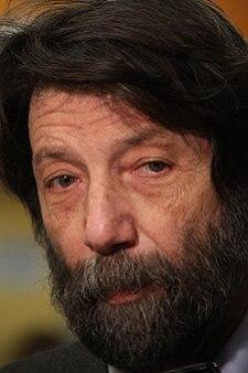 Massimo Cacciari (06 02 2012).jpg