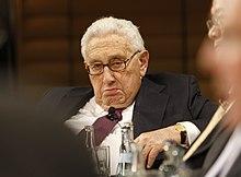 Msc2012 20120204 306 Kissinger Kai Moerk.jpg