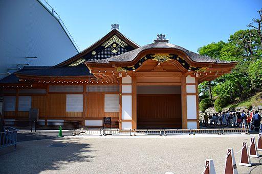 Nagoyajohonmaru1