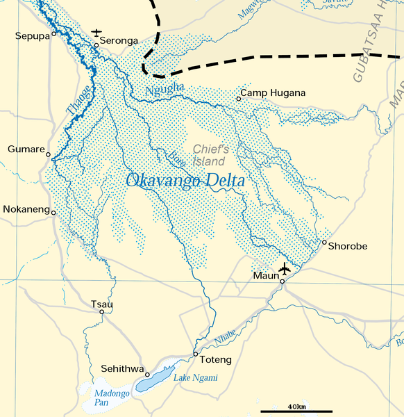 File:Okavango Delta map.png