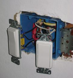 light switch wikipedia 3 wire switch wiring diagram plastic box with switch wiring diagram 10 [ 1200 x 1600 Pixel ]