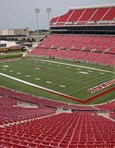 Papa john   cardinal stadium after expansion in eg also wikipedia rh enpedia