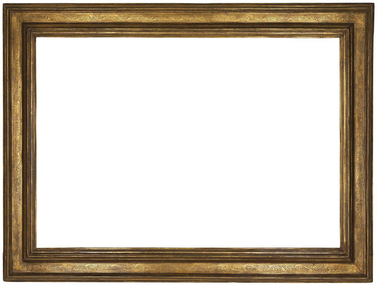 Types Painting List