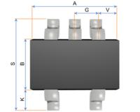 Smalloutline transistor  Wikipedia