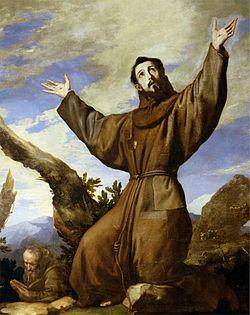 Saint Francis of Assisi by Jusepe de Ribera.jpg