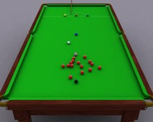 Datei:Snooker break.ogv