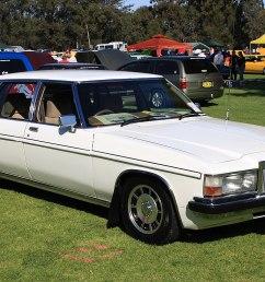 1995 caprice wagon air ride [ 1200 x 764 Pixel ]