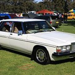 Holden Wb Statesman Wiring Diagram Unlabeled Eye Real Automobile Wikipedia Caprice Jpg