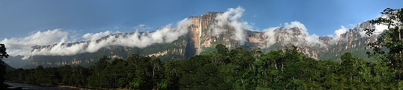 File:Angel falls panoramic 20080314.jpg