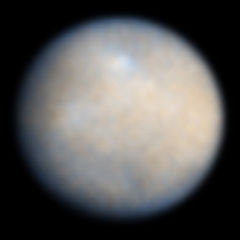 Ceres optimized.jpg