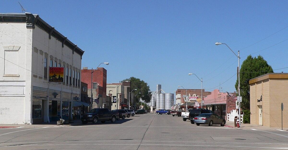Crawford Nebraska Wikipedia
