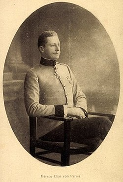 Elias von Parma Postkarte 1910.jpg