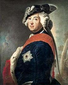 Frederic II de prusse.jpg