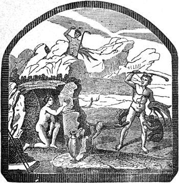 Guida di Pompei illustrataGuida  Wikisource