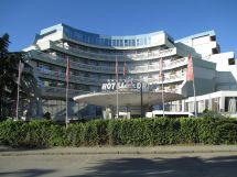 File Hotel Drim - Wikimedia Commons