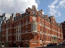 Hotel Birmingham Al