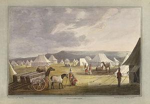 Indian Camp Scene.jpg