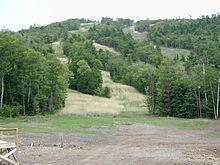 Mount Bohemia  Wikipedia