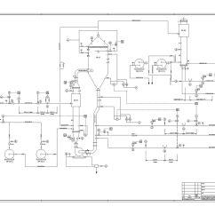 Propylene Phase Diagram Speaker Box Wiring File P Andid Jpg Wikimedia Commons