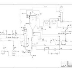 Electric Boiler Wiring Diagrams 2002 Chevy Venture Radio Diagram Piping And Instrumentation - Wikipedia