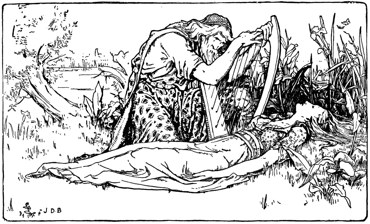 File:Page 45 illustration in English Fairy Tales.png
