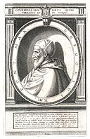 Pope Gregory XIII