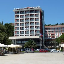 Slika Portoroz Grand Hotel