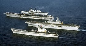 aircraft carrier diagram root cellar ventilation wikipedia