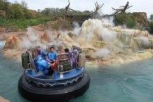 Roaring Rapids Disney - Wikipedia