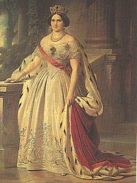 Auguste, Groothertogin van Mecklenburg-Schwerin.jpg
